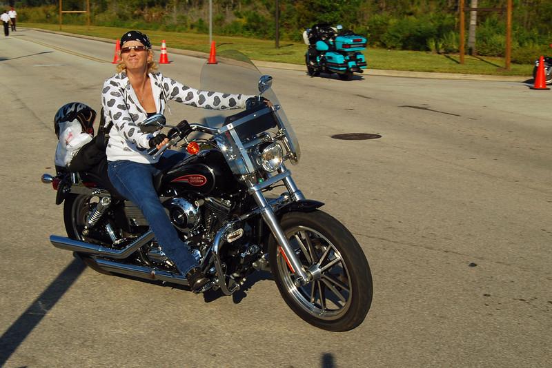 063 2010 Boggy Creek Ride