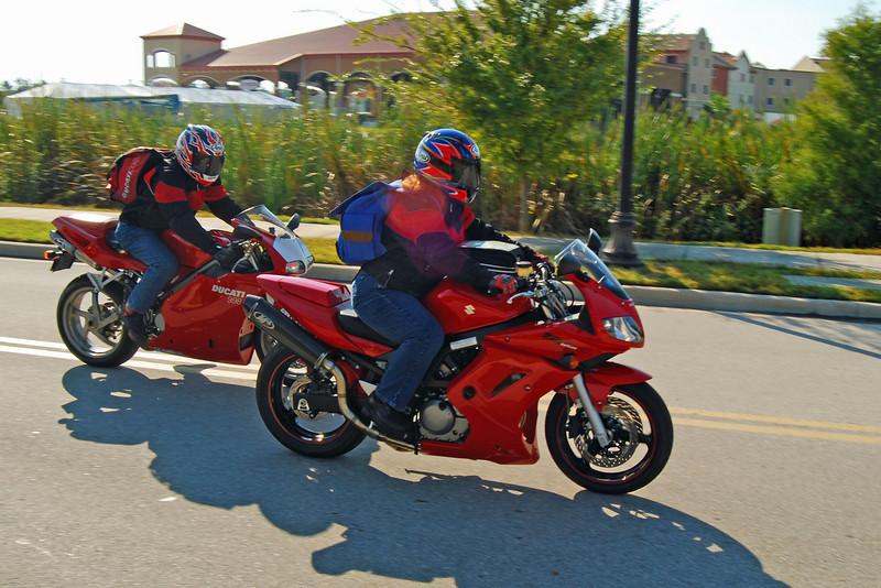 070 2010 Boggy Creek Ride