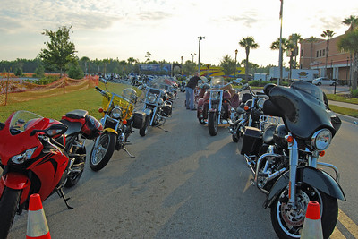 040 2010 Boggy Creek Ride