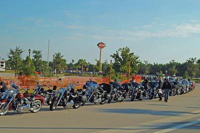 84: 2010 Daytona Beach Biketoberfest featuring J&P Cycles Florida Superstore