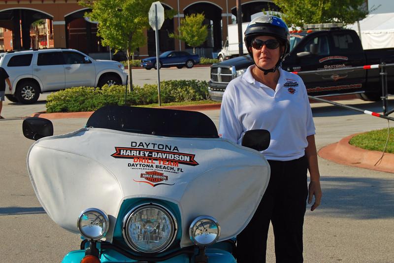 068 2010 Boggy Creek Ride