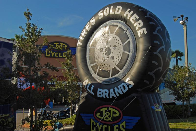 090 J&P Cycles Florida Superstore Biketoberfest 2010