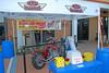110 J&P Cycles Florida Superstore Biketoberfest 2010