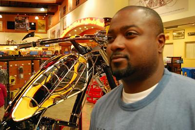 0035 Christian and Paul Jr's custom bike