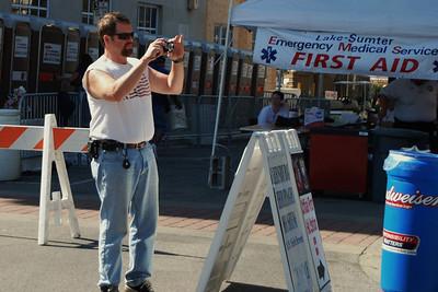 037 Leesburg Bikefest 2009 Leesburg Florida