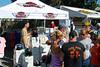 017 J&P Cycles at Leesburg Bikefest 2009 Leesburg Florida