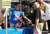012 J&P Cycles at Leesburg Bikefest 2009 Leesburg Florida