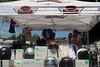 018 J&P Cycles at Leesburg Bikefest 2009 Leesburg Florida