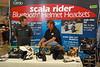 008 Scala Rider