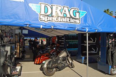 036 Drag Specialties