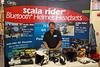 009 Scala Rider