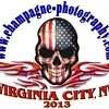 Virginia City 2013 : 105 galleries with 8980 photos