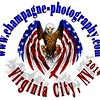 Virginia City 2014 : 87 galleries with 4507 photos