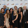 2016 AMA Hall of Fame Induction Ceremony, presented by Husqvarna Motorcycles, Oct. 13, 2016 at the Orange County Convention Center in Orlando, Fla. Photo by Troy Ryan Photography for the American Motorcyclist Association.