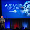 2017 AMA Motorcycle Hall of Fame Induction Ceremony Presented by Harley-Davidson. Friday, Sept. 22 at the Greater Columbus Convention Center in Columbus, Ohio. Photo by Jeff Kardas for the AMA