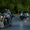 2019 AMA Motorcycle Hall of Fame Fall Bike Night. Friday, September 27 at the AMA Motorcycle Hall of Fame in Pickerington, Ohio. Photo by Jen Muecke for the AMA