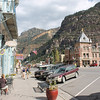 Little Town of Ouray