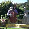 The Giant's Garden - Akaroa