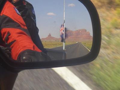 Monument Valley Az.
