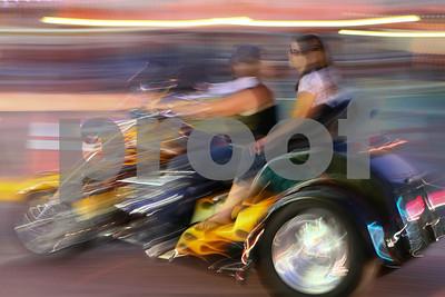 Biketoberfest 2010