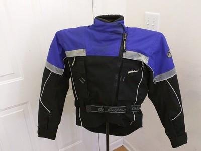 Fieldsheer Ladies Jacket