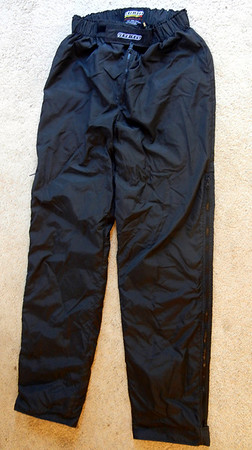 Gerbing Pants - 48-44