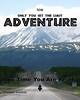 Dan_Adventure