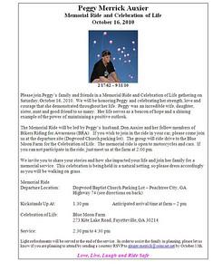 PeggyAuxier_CelebrateLife1_Large