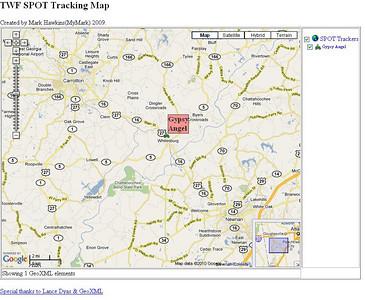 TWF_Tracking2