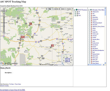 ASC_SPOT_Tracking