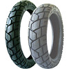 0000_Shinko_705_Series_Dual_Sport_Front_Tire_Black