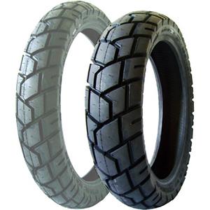 0000_Shinko_705_Series_Dual_Sport_Rear_Tire_Black
