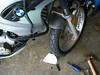20100814_24500m-F650GS_F