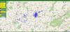 TN_DOT_Nashville_2010-05-02_171300_zoomedout