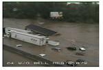 TN Flooding