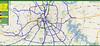 TN_DOT_Nashville_2010-05-02_171300_zoomedin