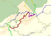 Cherokee Bypass