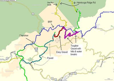Cherokee Bypass2