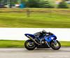 #530 Am Superbikes