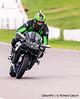 Kawasaki H2R Demo $55000