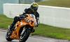 #113 Pro Superbike