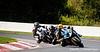 #101 Race #2