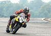 #72 Pro Superbike