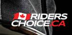 Riders_Choice