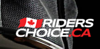 Riders_Choice