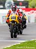 #469 Race 1