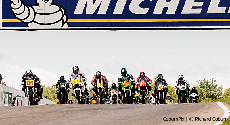 #176 Race 2 AC3T6687 ND