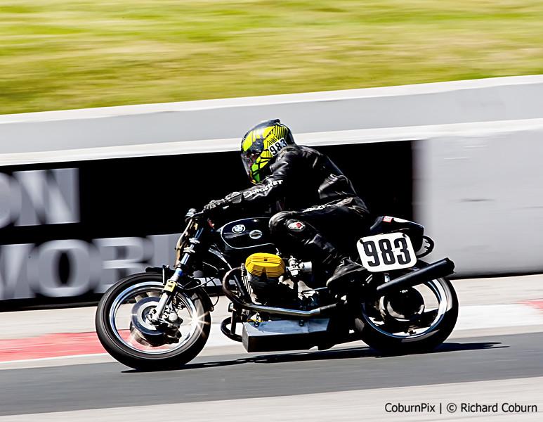 #983 Race 3 AJ7W3427