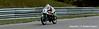 #70 Race 8 AJ7W3480