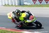 #100 Amateur Sportbike